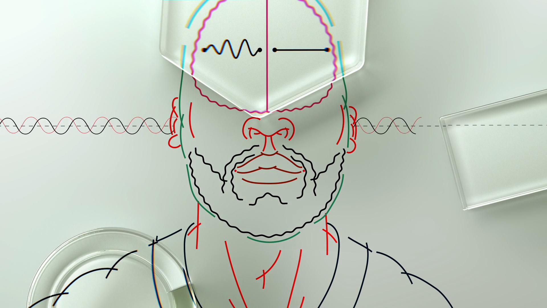 GLABMUSIC2.jpeg.jpeg_4.jpg