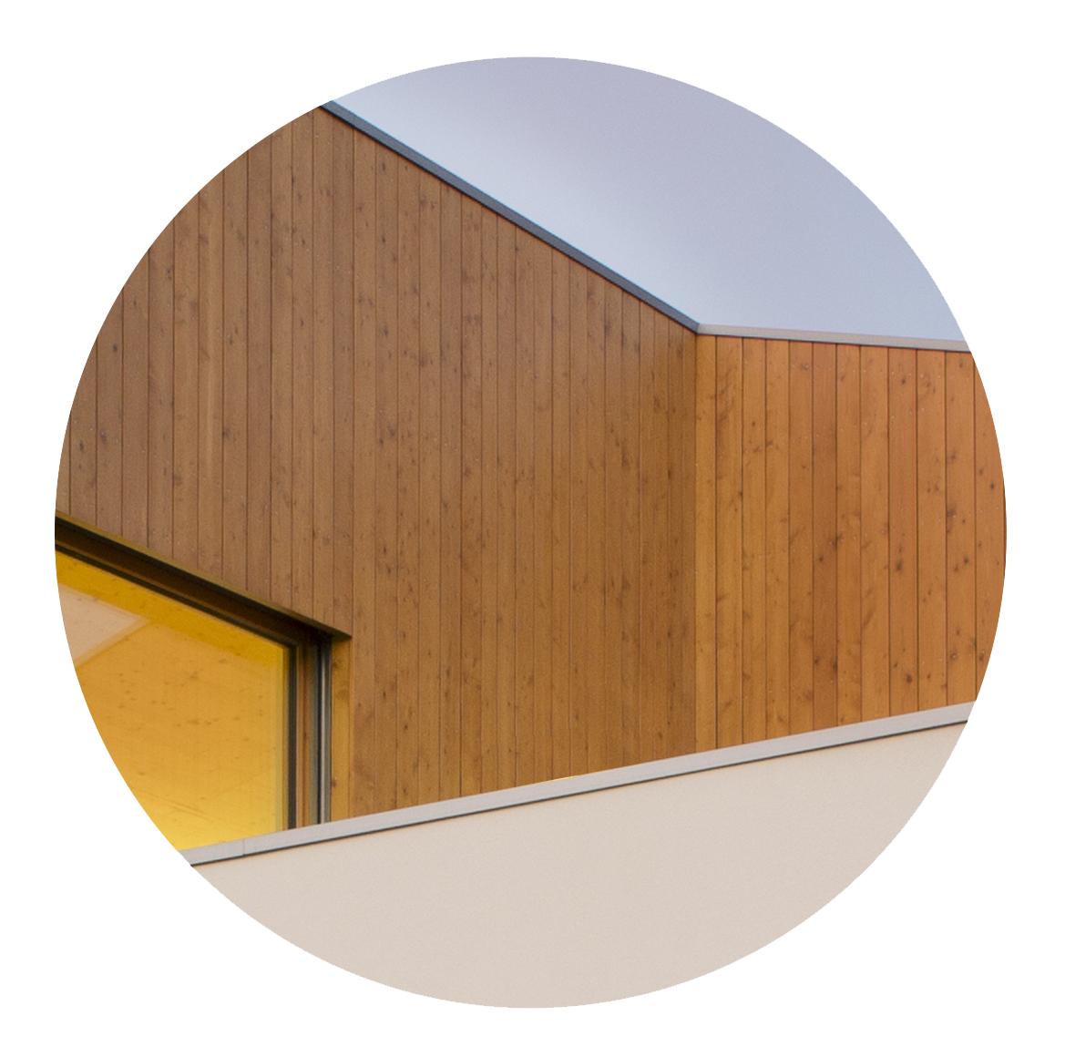 EL CONCEPTE - L'estàndard Passivhausalemany de construcció que garanteix veritablement l'eficiència energètica i un nivell de confort elevat a un preu assequible. No es tracta d'una marca comercial sinó d'un concepte constructiu provat aplicable per a tothom i a qualsevol lloc.