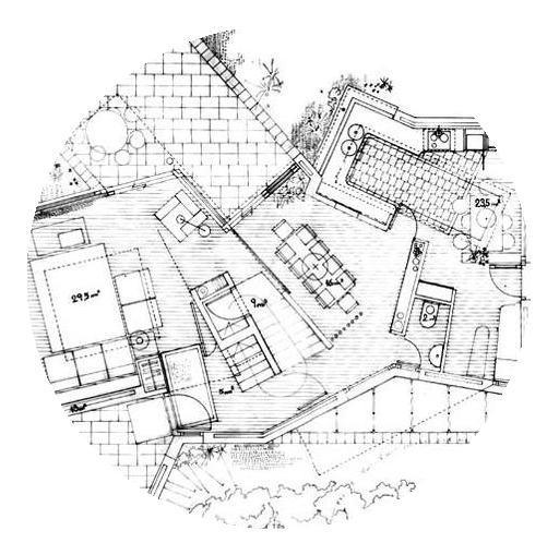 Casa ALSI