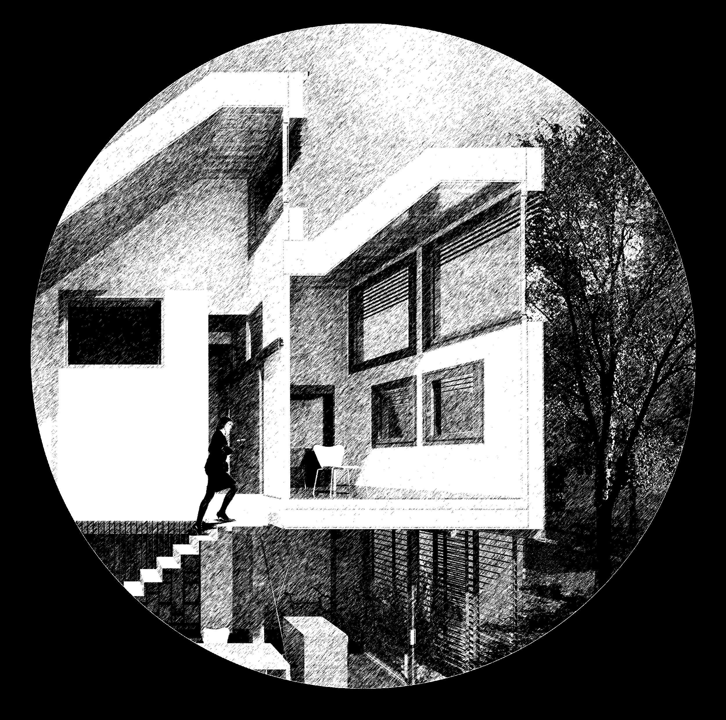 Casa MA·JO