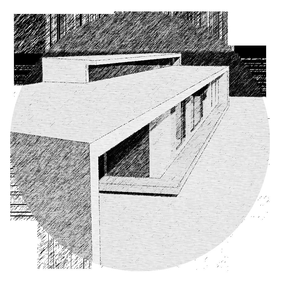 Casa MI·RA