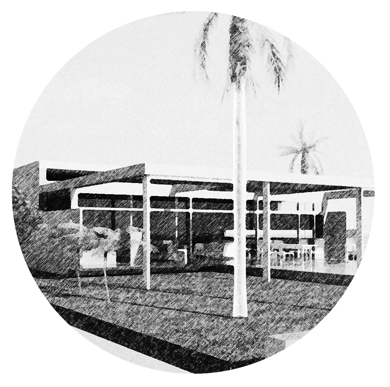 Casa XL