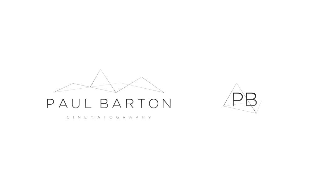 Paul Barton Logo.jpg
