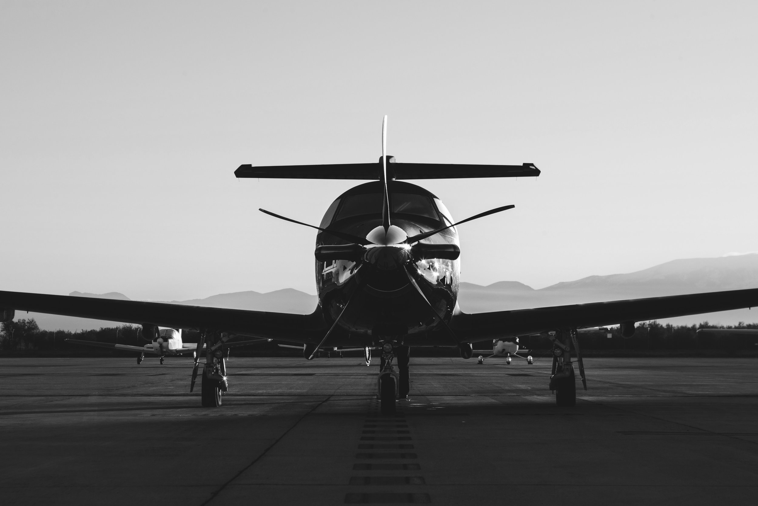 Jet Black Aviation.jpg