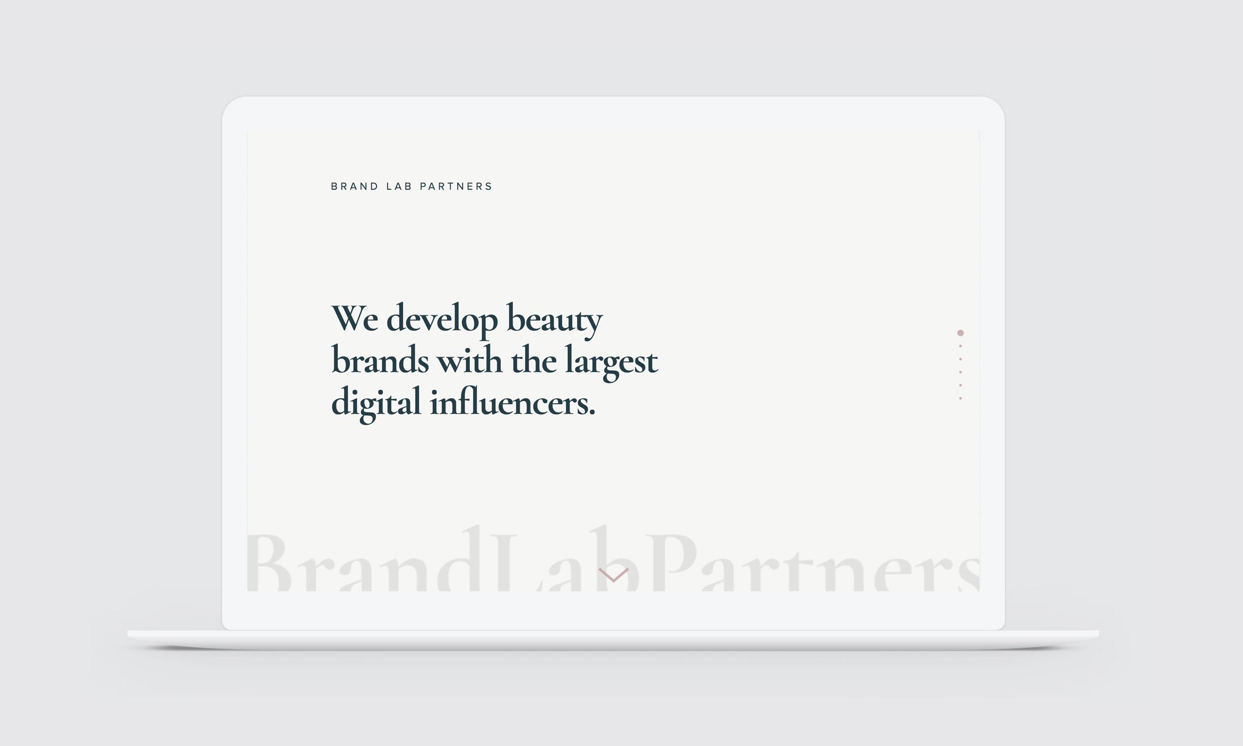 Brand Lab Partners website by Candy Black.jpg