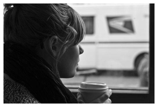 mel_coffee.jpg
