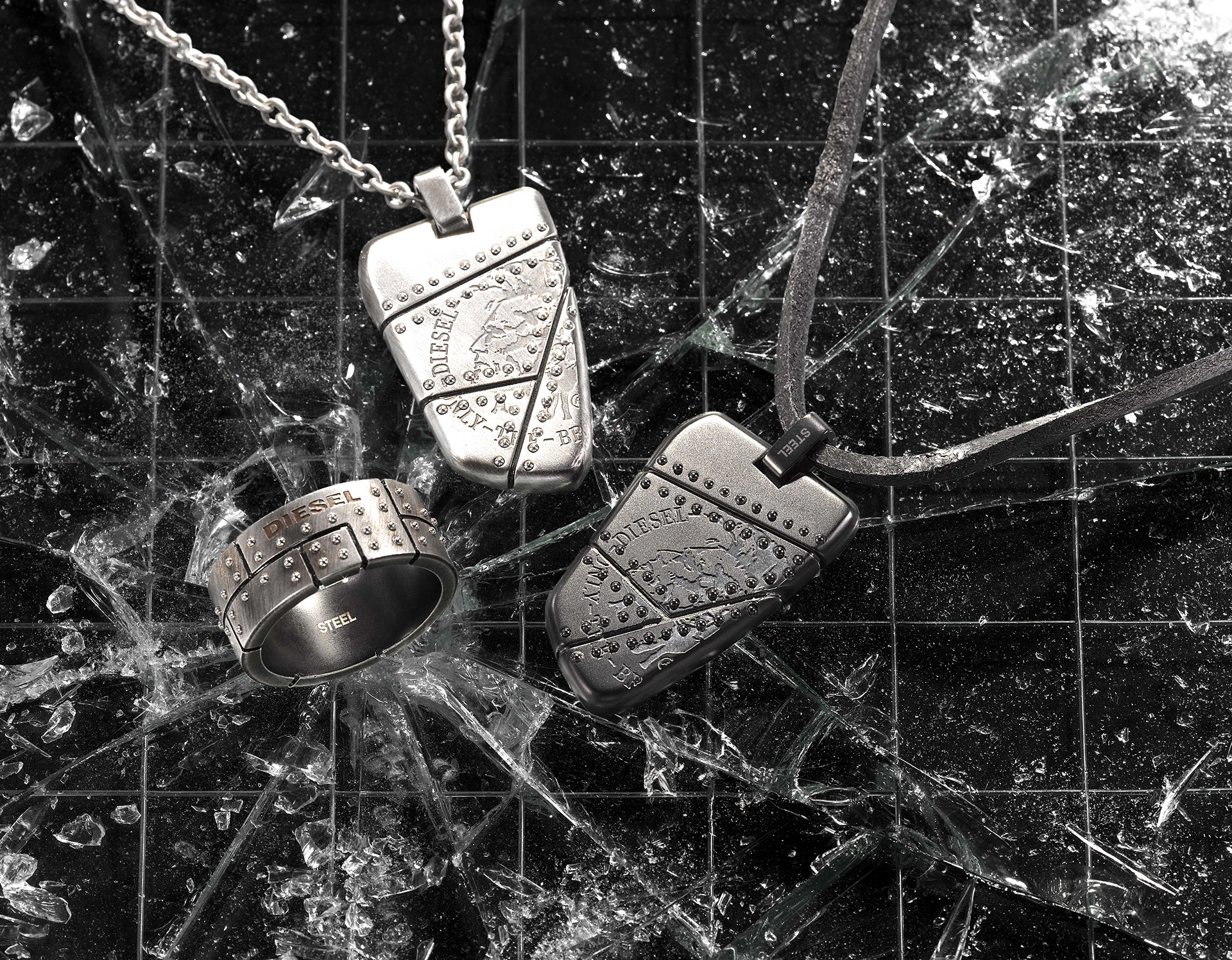 FStop_jewelry_com.jpg