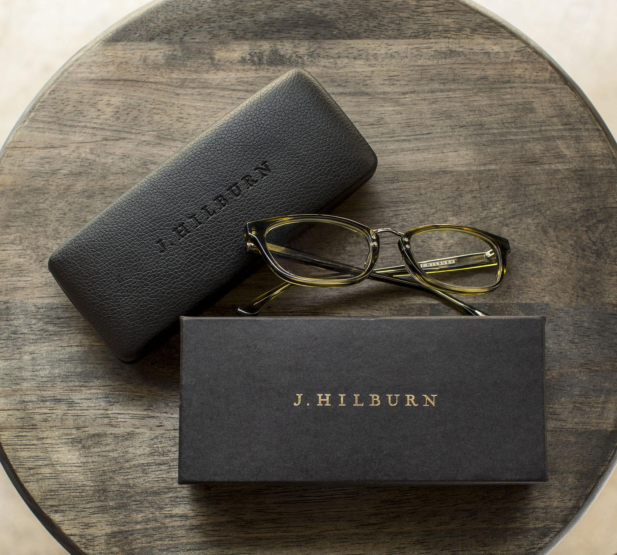 JH Eyewear_Packaging_small.jpg