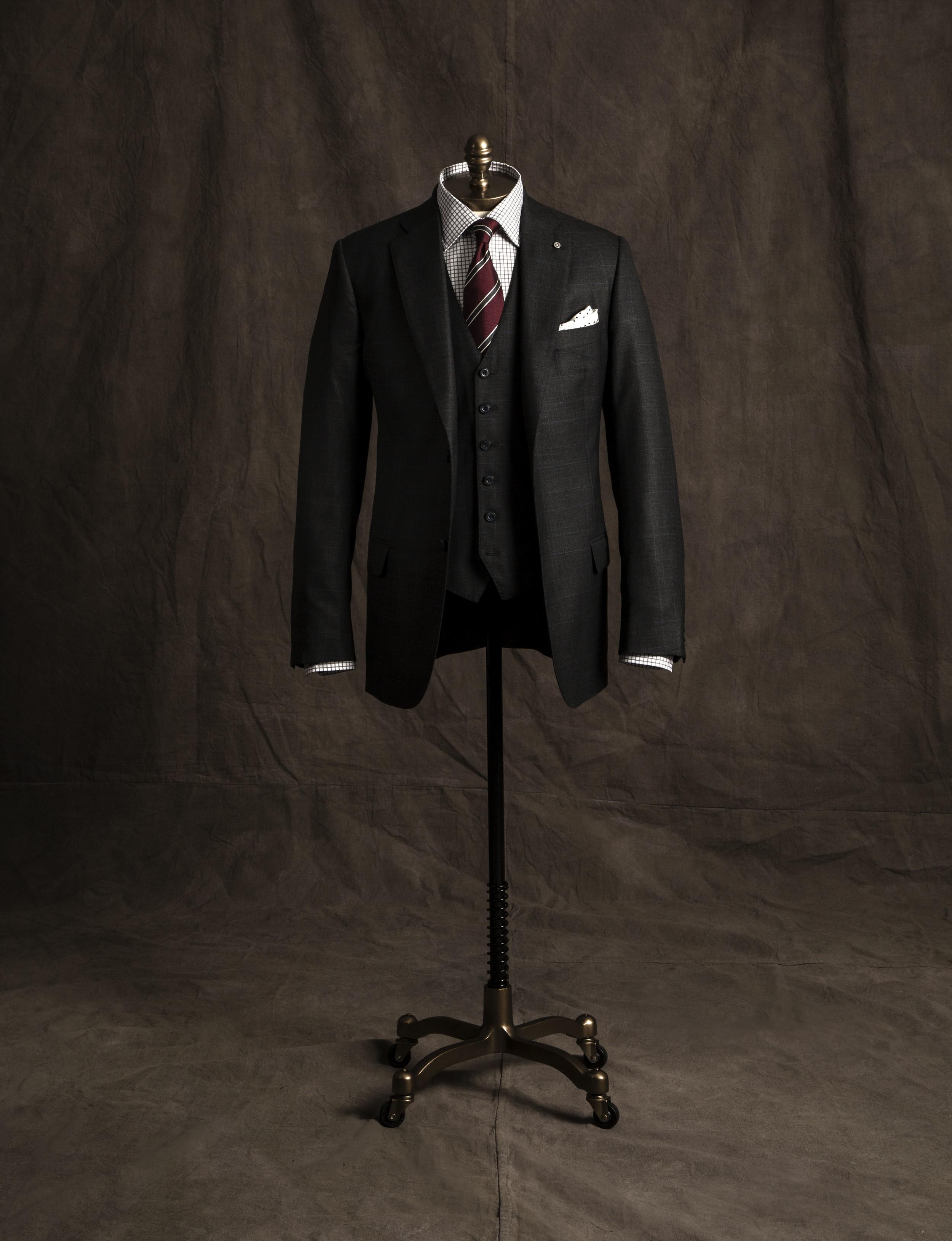 JH Suit Mannequin.jpg