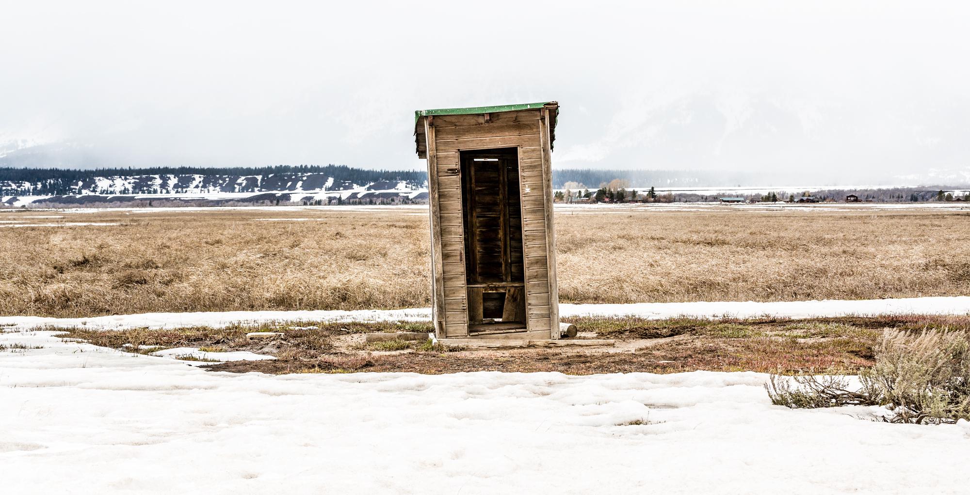 JHole_Outhouse.jpg