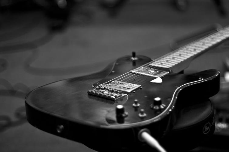 TWDY_guitar.jpg