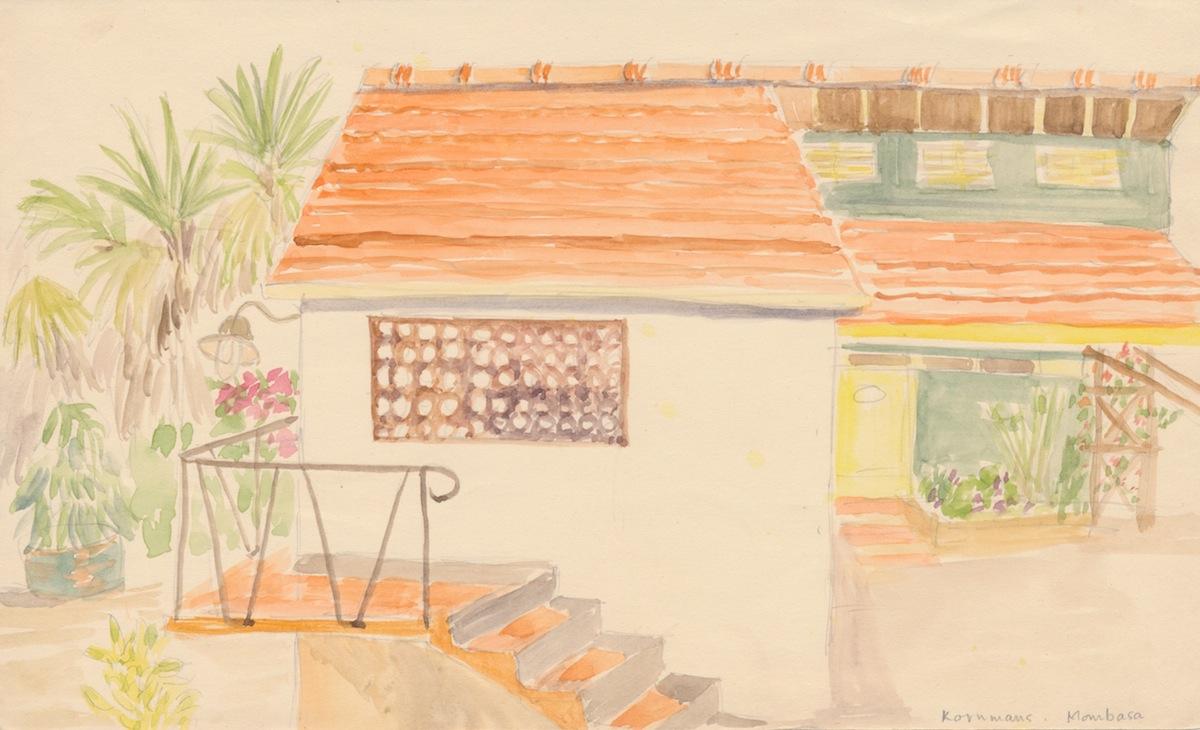 Houses012.jpg
