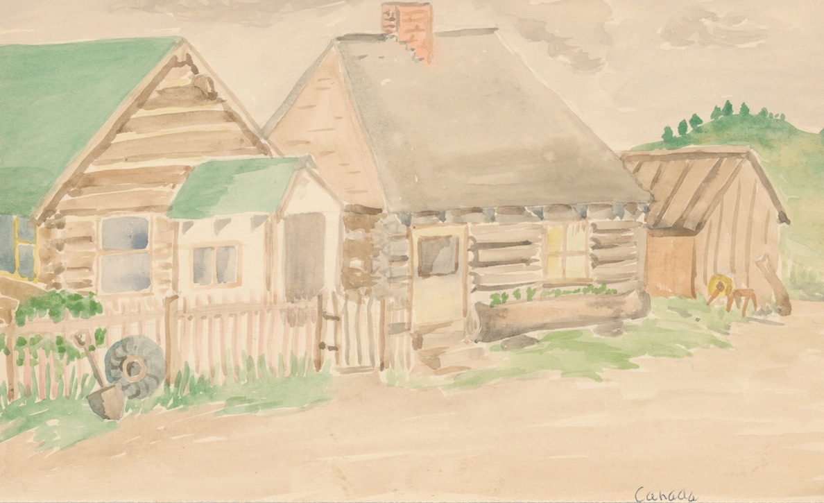 Houses011.jpg