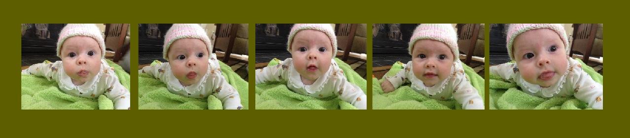 Screen Shot 2013-01-21 at 1.26.57 PM.jpg
