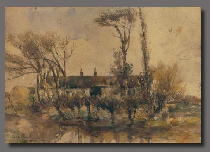 Ulric Cottage-2.jpg