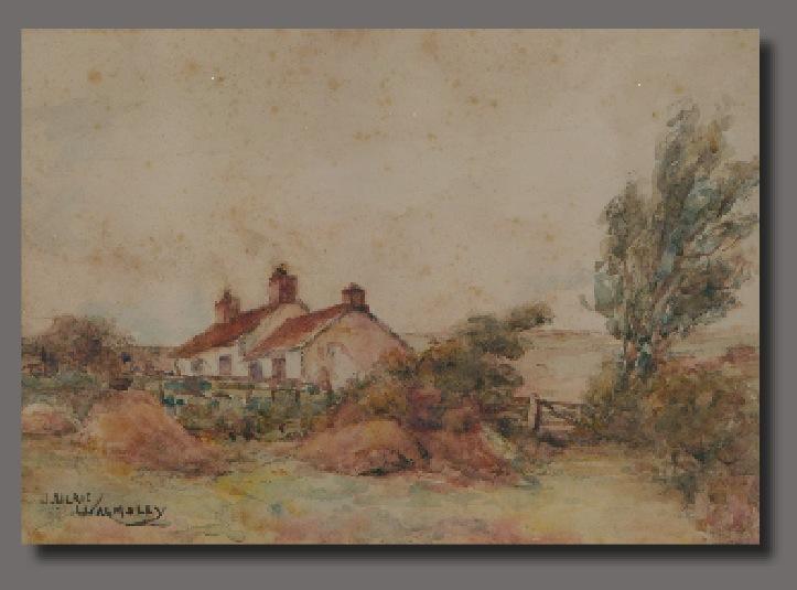 Ulric Cottage-1.jpg