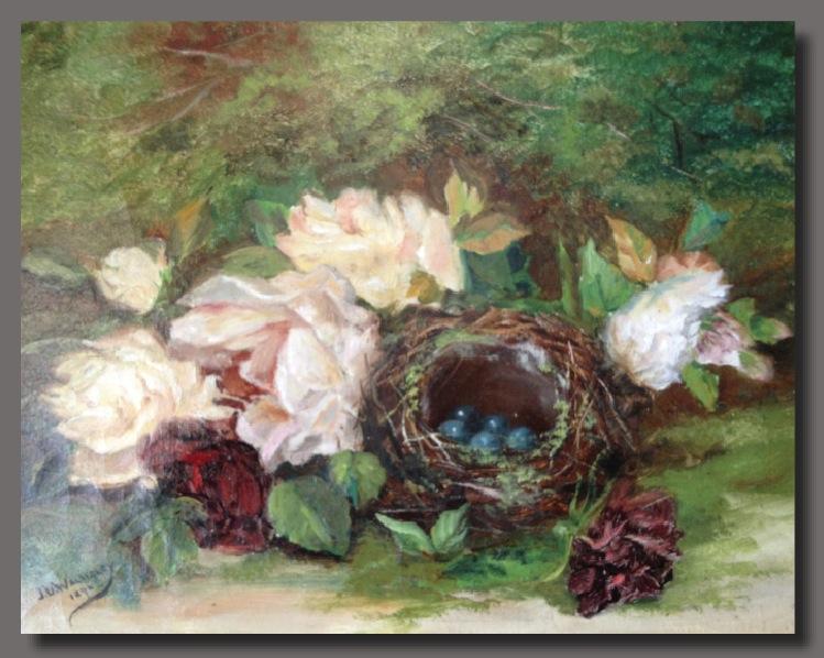 Oil Flowers.jpg