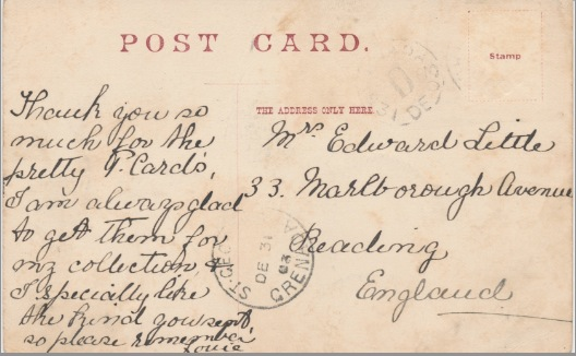 Postcards from Grenada-1b.jpg
