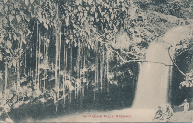 Postcards from Grenada-2a.jpg