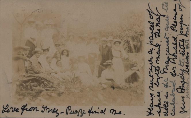 Postcards from Grenada-4a.jpg
