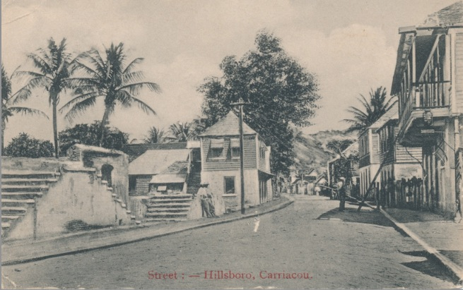 Postcards from Grenada-5a.jpg