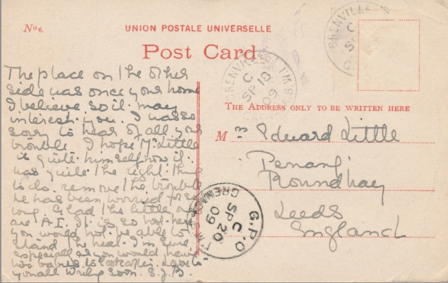 Postcards from Grenada-5b.jpg