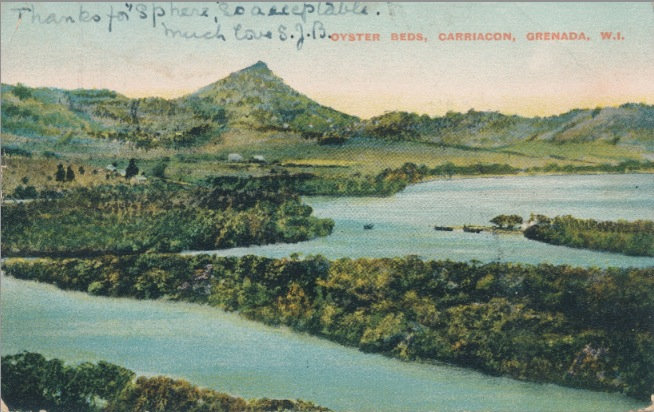 Postcards from Grenada-6a.jpg