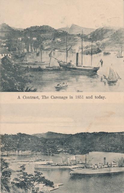 Postcards from Grenada-7a.jpg