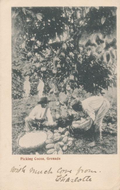 Postcards from Grenada-8a.jpg
