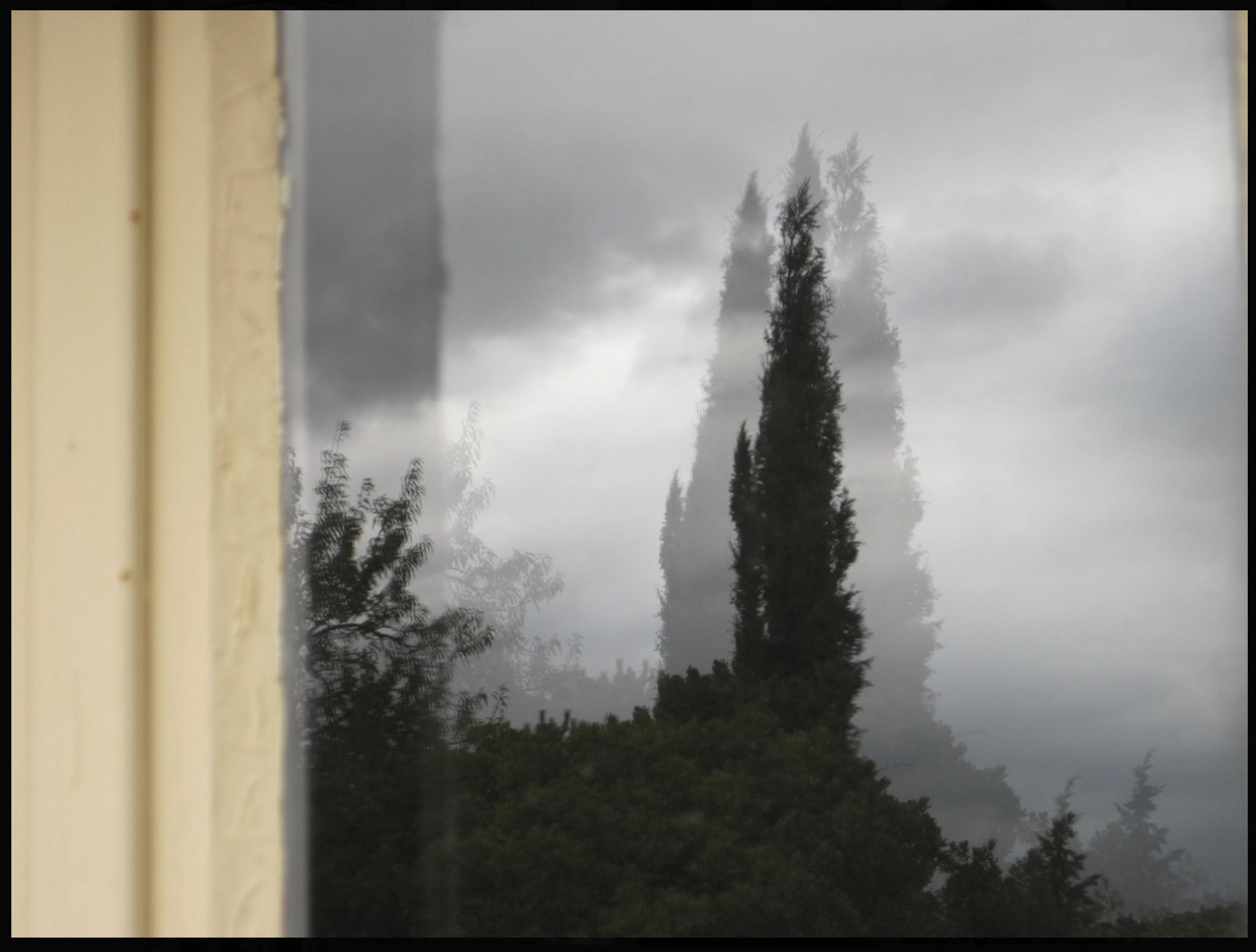 Screen Shot 2017-06-29 at 10.14.37 AM.jpg