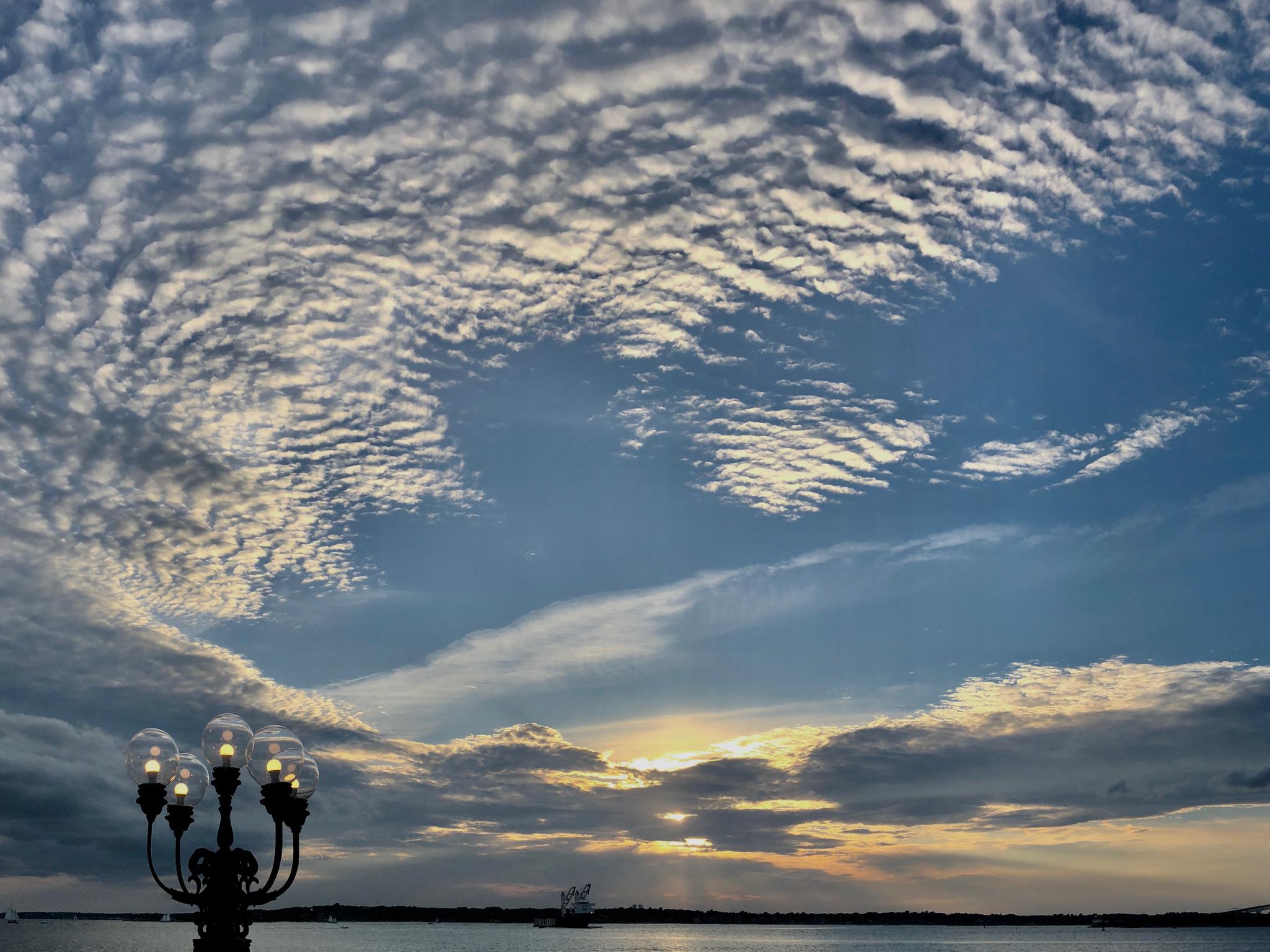 Narragansett Bay - 1.jpg