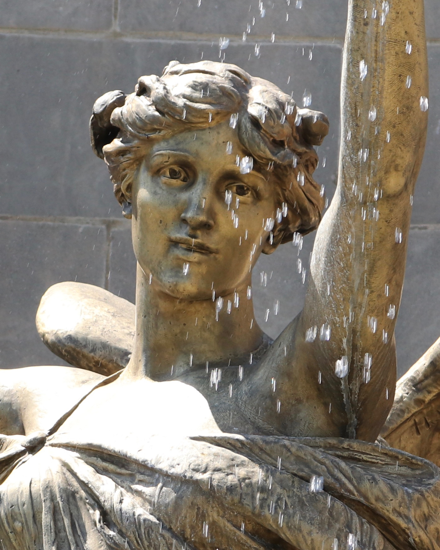Congress Park Statue - 1.jpg
