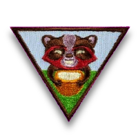 badge01.png