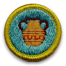 badge02(shadow).png