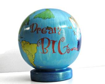Ceramic globe - Copy.jpg