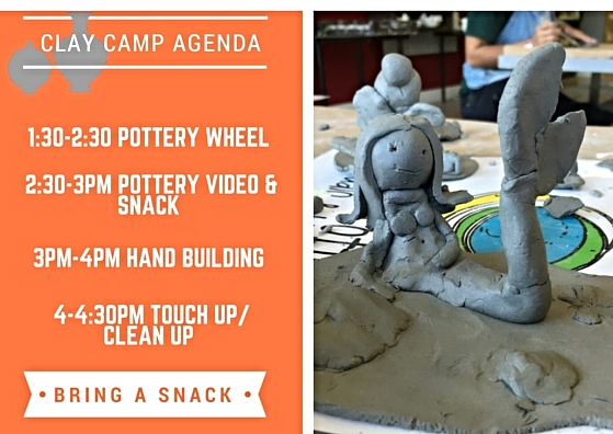 Camp agenda.jpg