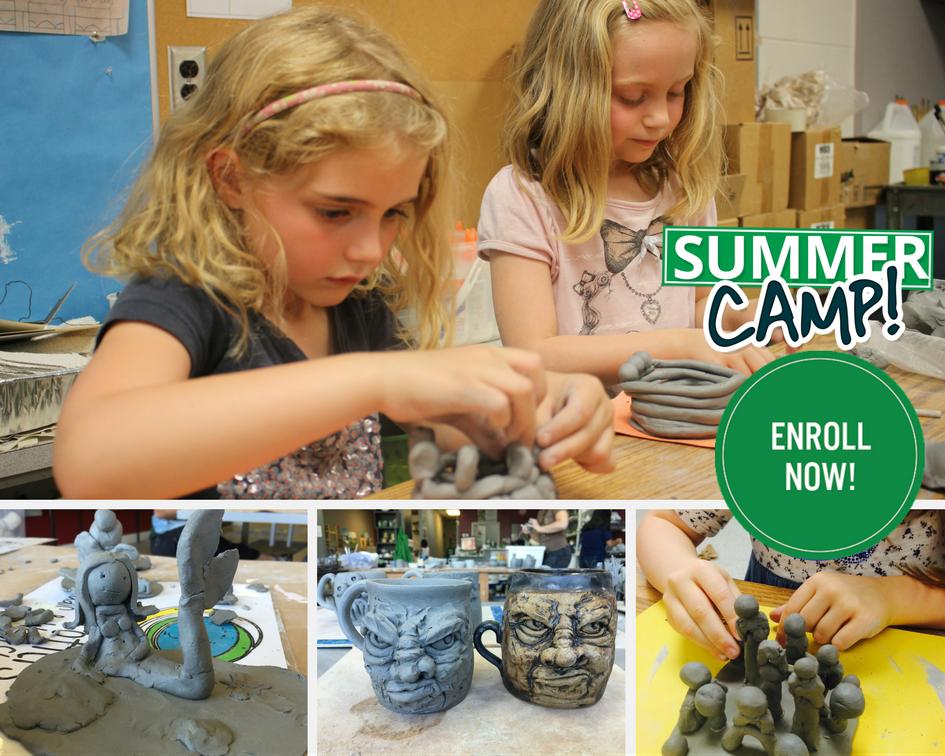Clay Workshop-2.png