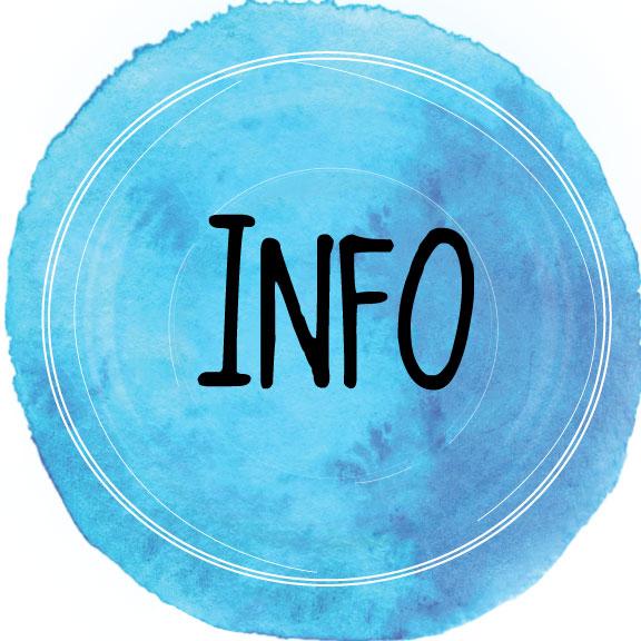 Info-Blue.jpg