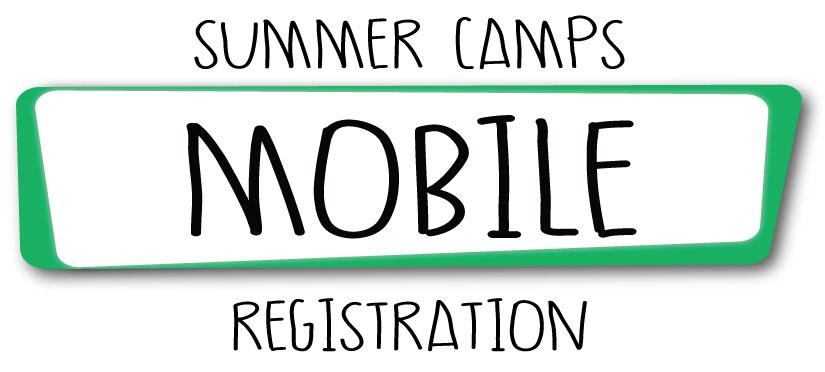 summer camp mobile 2016-3.jpg