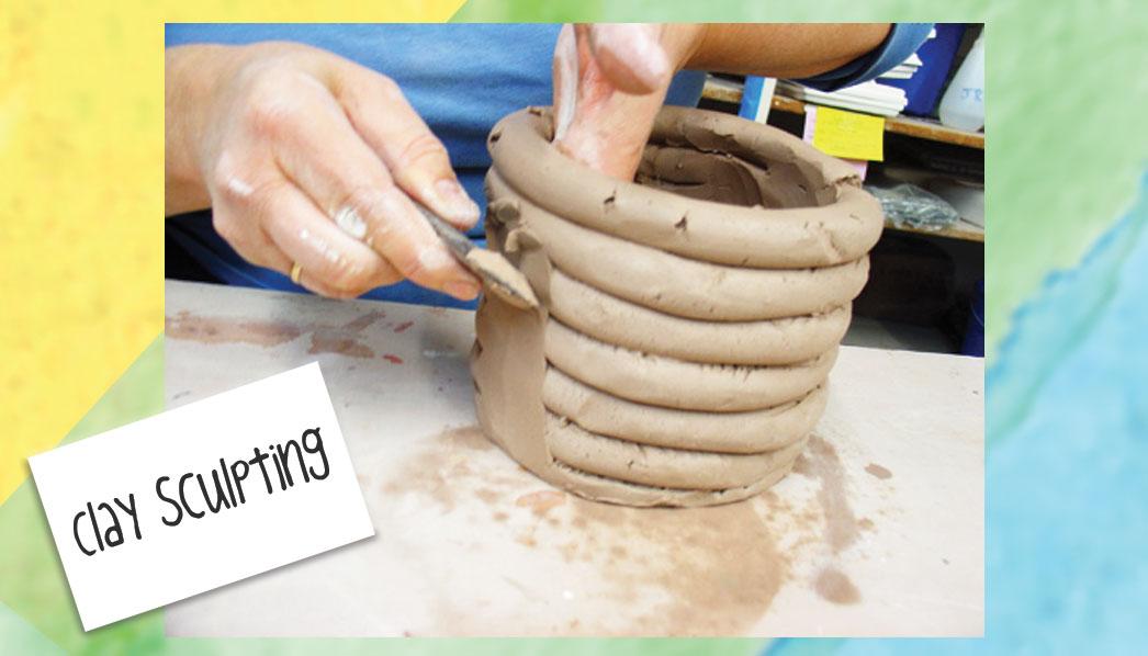 clay-sculpting.jpg