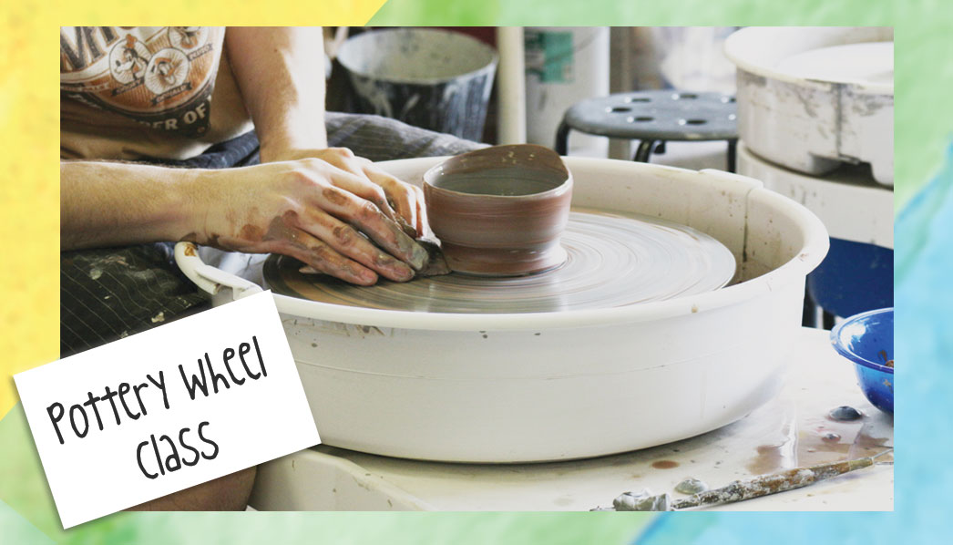 pottery-wheel-classes.jpg