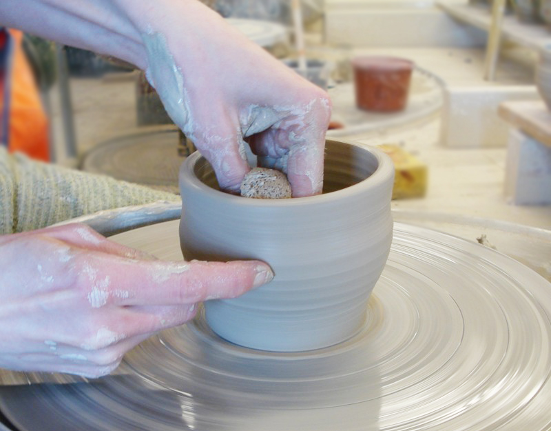 pottery wheel with hands.jpg