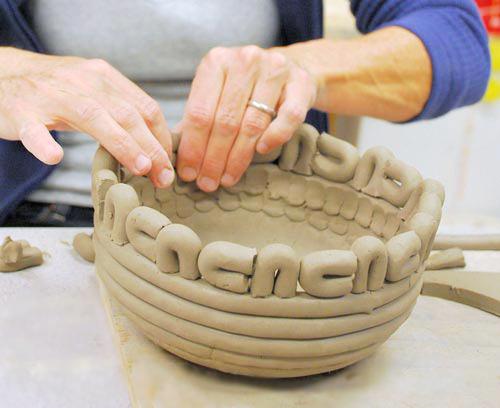 coiled-bowl.jpg