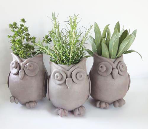 owl-herb-clay-pots.jpg