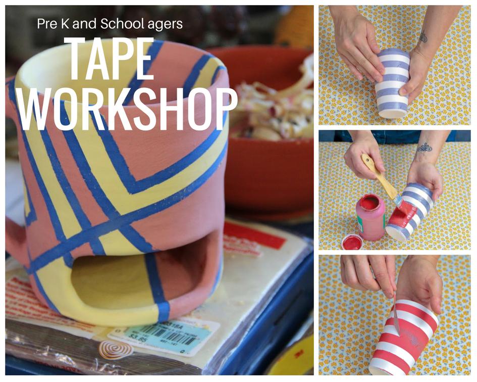 Tape Workshop.png