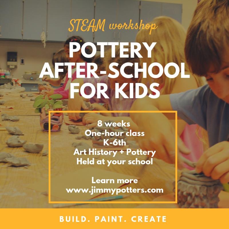 Pottery class-2.jpg