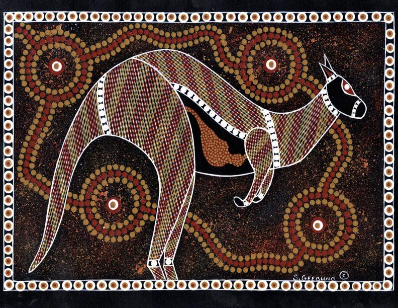 aboriginal1.jpg