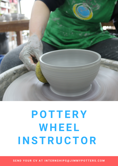 potterywheelinstructor2.png