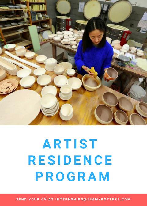 artist residence.png