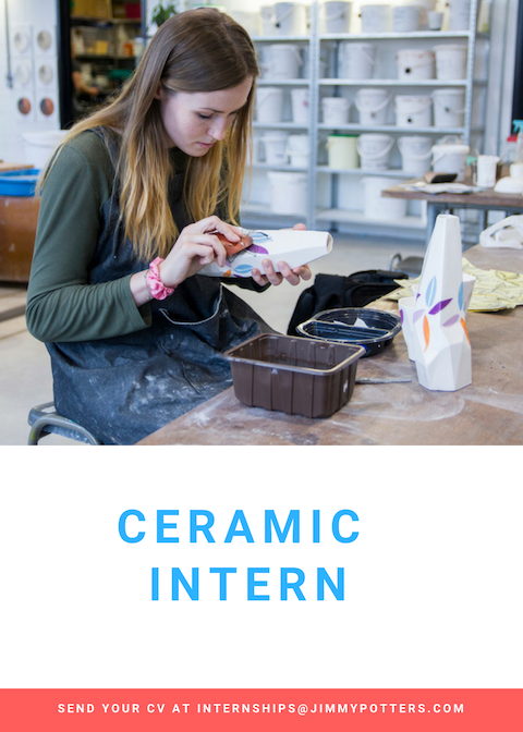 ceramic intern.png